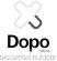 DOPO Lighting