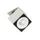 Italux-SEVILLA-SL7562/28W 3000K WH+BL-ITXSL7562/28W 3000K