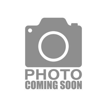 Italux-CARLA-P0465-06F-ITXP0465-06F