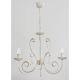 Alfa-NERO WHITE-18513-ALF18513