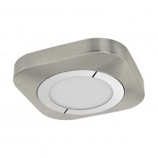 Eglo PUYO 96392 felületre szerelt downlight 1x11W/LED 1200lm 3000K