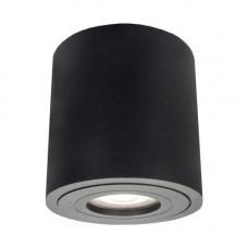 Light Prestige--LP-6510/1SM XL BK-PRGLP-6510/1SM XL BK