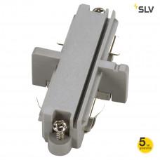 SLV--143092-SPL143092