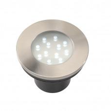 Garden Lights--4005601-PLD4005601