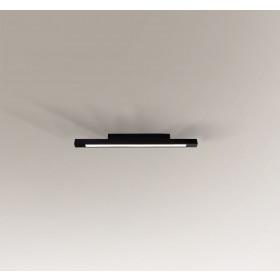 SHILO OTARU 1199/LED Mennyezeti lámpa 1x22W/LED 3000K 2400lm IP20