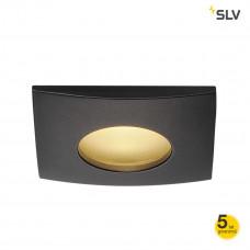 SLV--114470-SPL114470