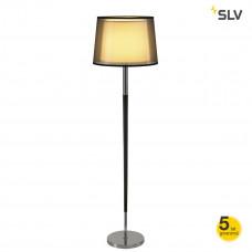 SLV--155652-SPL155652