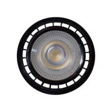 Eko-Light--AR1190-EKOAR1190
