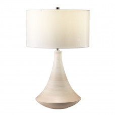 Elstead Lighting--PINNER-TL-ELSPINNER/TL