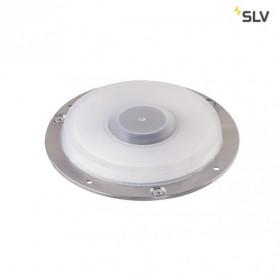 Spotline BIG PLOT 1001256 talajba építhető lámpa 1x5,5W/LED 460lm 3000K