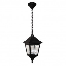 Elstead Lighting--KERRY-CHAIN-ELSKERRY CHAIN