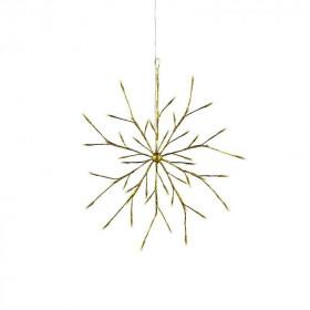Markslojd SPIRIT 703756 karácsonyi dekoráció 1,44W/LED