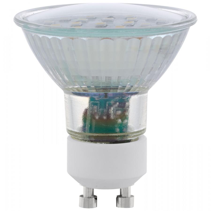 Eglo-Żarówki LED-11535-EGL11535