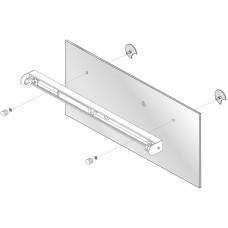 Astro Lighting--6001002-AST6001002