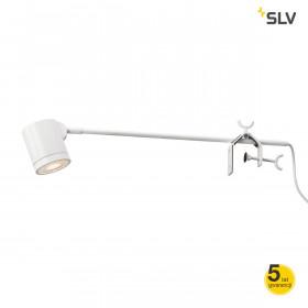 Spotline ANELA 1000734 fali lámpa a vállon 1x10W/LED 750lm
