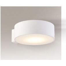 SHILO--8013/LED-SHI8013/LED