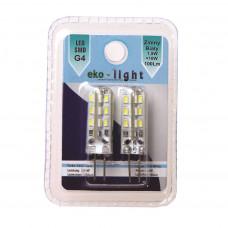 Eko-Light--EKZA116-EKOEKZA116