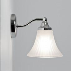 Astro Lighting--1105001-AST1105001