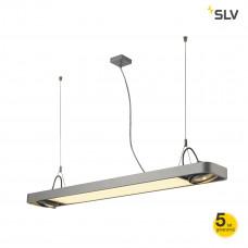 SLV--159134-SPL159134