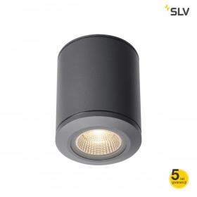 Spotline POLE PARC 1000447 spotlámpa 1x28W/LED 2900lm