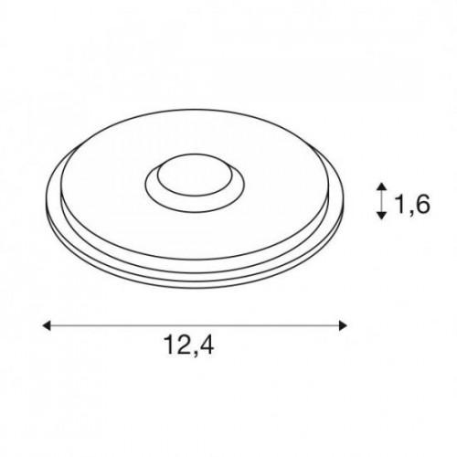 SLV-BIG PLOT-1001256-SPL1001256