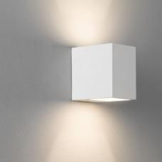 Astro Lighting--1173001-AST1173001