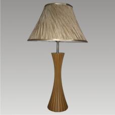 Prezent SIGLO 27001 asztali lámpa 1x60W/E27