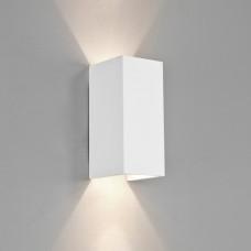 Astro Lighting--1187021-AST1187021
