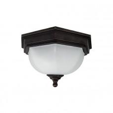 Elstead Lighting--GZH-FF12-ELSGZH/FF12