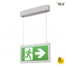 SLV--240003-SPL240003