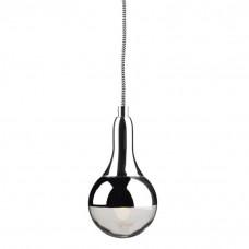 Lamp Gustaf--550180-MRKLG550180