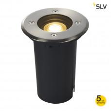 SLV--227680-SPL227680