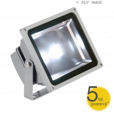 SLV--1001635-SPL1001635