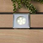 Garden Lights-LEDA-4040601-PLD4040601