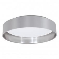 Eglo MASERLO 31623 mennyezeti lámpa 1x18W/LED 1380lm 3000K
