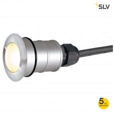 SLV--228332-SPL228332