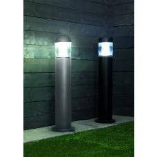 Garden Lights--POPST110 SREBRNY-PLDPOPST110 SREBRNY