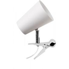 Spot Light--2735102K-SPT2735102K