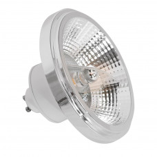 Eko-Light--EKZA1540-EKOEKZA1540