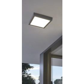 Eglo ARGOLIS 96495 mennyezeti lámpa 1x22W/LED 2600lm 3000K