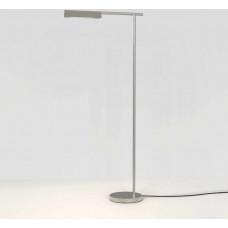 Astro Lighting--1408009-AST1408009