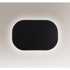 SHILO--4468/LED-SHI4468/LED