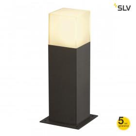 Spotline GRAFIT SL 30 231215 kültéri álló lámpa 1x11W/E27