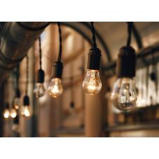 Eko-Light--EKO1588-EKOEKO1601
