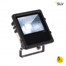 SLV--232360-SPL232360