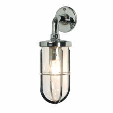 Davey Lighting--DP7207/CP/CL/E27-BTCDP7207/CP/CL/E27