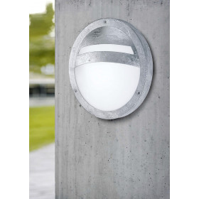 Eglo SEVILLA 88119 fali és mennyezeti lámpa 1x15W/E27