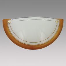 Luxera--7009-PRE7009