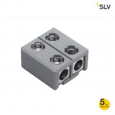 SLV--186952-SPL186952