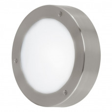 Eglo VENTO 2 96365 mennyezeti lámpa 1x5,4W/LED 410lm 3000K